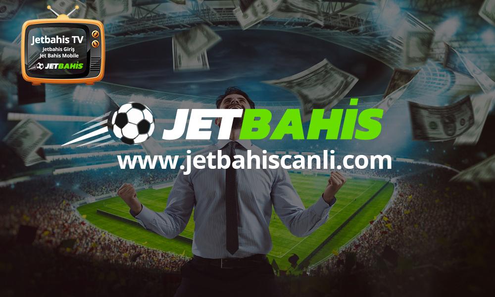 Jetbahis133.com ve Jetbahis134.com Yeni