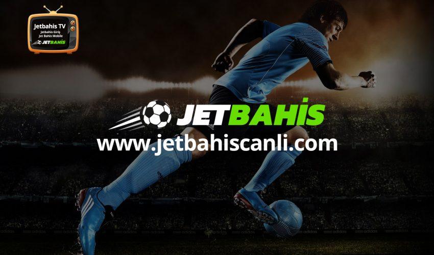 Jetbahis98.com