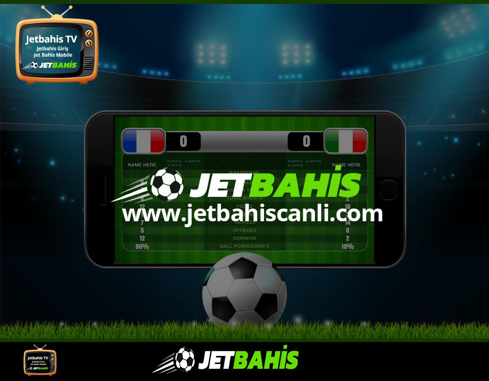 Jetbahis101.com - Jetbahis102.com - Jetbahis103 Giriş
