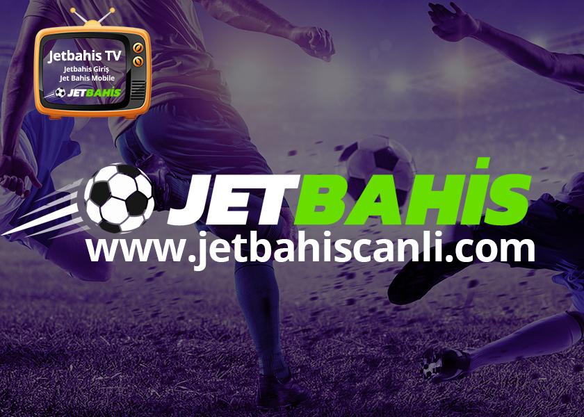 Jetbahis99.com
