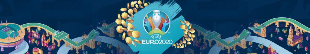 EURO 2020 Jetbahis Özel Hediyeler - Kazandıran Bonuslar